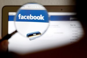 Los motivos por los que Facebook puede bloquear o eliminar tu cuenta definitivamente