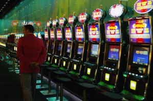Casinos en Venezuela: Su historia y legalidad a lo largo de los años y gobiernos