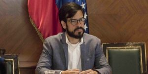 Pizarro destacó que informe de HRW reseñó detalles sobre la crisis humanitaria en Venezuela