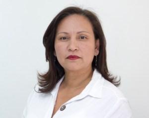 Martha Hernández: Los venezolanos seguimos siendo venezolanos, y eso no está sujeto al capricho del régimen
