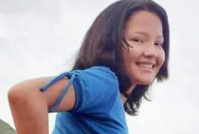 Atroz crimen en Apure: Torturó y asesinó a una adolescente