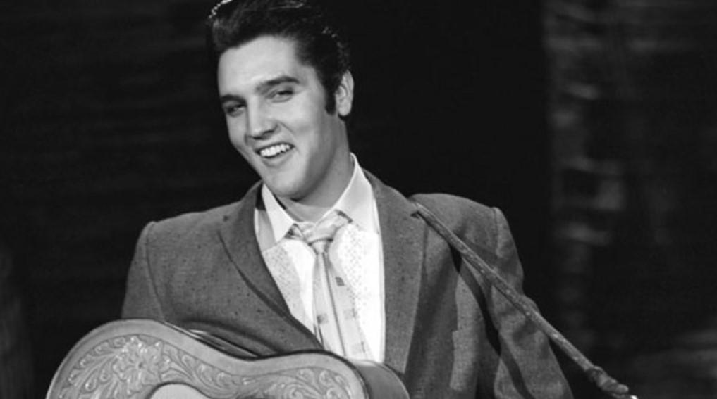 Elvis Presley, a 65 años de Heartbreak Hotel: El movimiento de la pelvis y el sexo entrando por TV en todas las casas