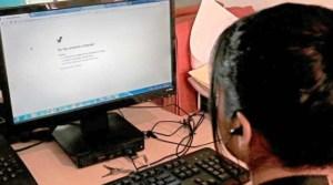 Merideños reclaman aumento en tarifas en el servicios de televisión e internet por cable #8Feb (Foto)