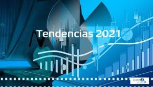 Aura López: Cinco tendencias en RRSS en 2021