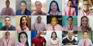 El impacto tras 10 meses de cierre de los cines en Venezuela: Hablan 20 de sus trabajadores