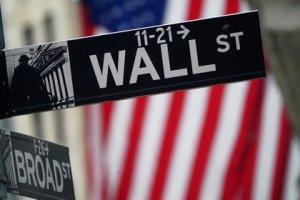 Wall Street cierra con pérdidas y el Dow baja 1,11 % tras palabras de Powell