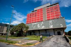 Trabajadores universitarios de Venezuela viven en un limbo salarial