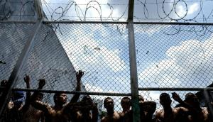 Observatorio Venezolano de Prisiones: El 63 % de las muertes en las cárceles venezolanas son por motivos de salud