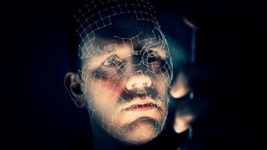 """El software que te permitirá """"hablar"""" con personas fallecidas"""