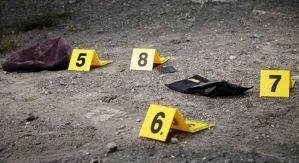 Crimen en Lara: Al menos 10 infanticidios en los últimos doce años