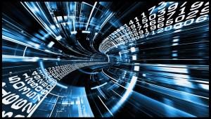 La Aceleración Digital en 2021