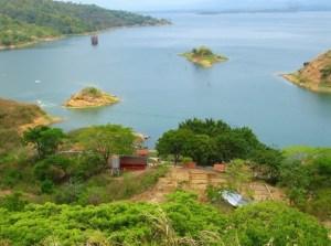 Aeronave se precepitó en Guanare y dejó una persona fallecida
