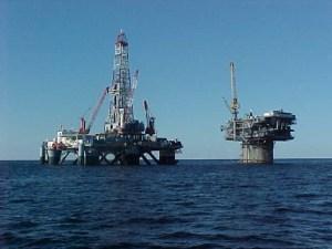 Ambientalistas piden a Bahamas información sobre perforaciones petroleras