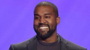 Seguirán vigentes: Kanye West y su plan de ser presidente no cambian