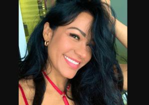 El estremecedor relato de la venezolana Jennys Meizas durante su cautiverio en Bahamas (Video)