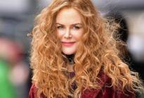 Lo que le ha dejado la experiencia: Nicole Kidman ha alterado su salud física y mental con sus personajes