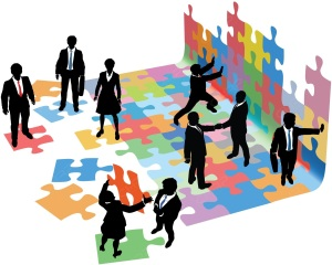 La cultura organizacional y el trabajo remoto