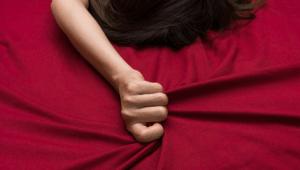Orgasmos femeninos Vs. orgasmos masculinos: Cómo alcanzarlos de la mejor manera
