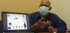 Observatorio Venezolano de Violencia: Delincuentes y policías mataron más que el coronavirus en Falcón