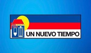 UNT rechazó las nuevas inhabilitaciones políticas por parte del régimen chavista