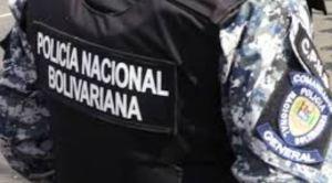 Al descubierto: Revelan los delitos cometidos por funcionarios de la PNB en solo tres meses