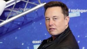 Este será el primer país de Latinoamérica en contar con el Internet satelital de Elon Musk