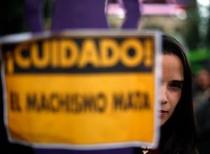 Femicidio en Valencia: Oficial de la policía de Naguanagua incineró a su pareja tras una discusión