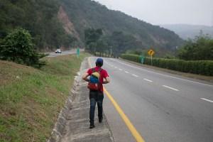 Asamblea de la ONU visibilizó compromiso internacional ante la crisis migratoria de Venezuela