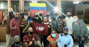 ABP recalcó que ni de golpe y porrazo quieren participar en el próximo fraude electoral del régimen