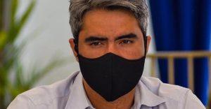 "Luis Somaza aseguró que ""Cuba y Venezuela volverán a ser libres"""