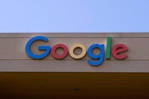 Google se enfrenta a una nueva demanda antimonopolio