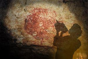 Una caracola de 18 mil años vuelve a sonar con ecos de la prehistoria