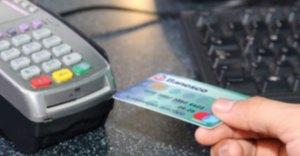 Cuenta Verde ya está disponible para clientes de Banesco