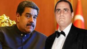 """Fiscal de Cabo Verde reafirmó que su país está """"actuando bien"""" en el caso Alex Saab"""