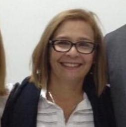 Lilian Peña: Los sectores propietarios de Miranda rechazan una ciudad comunal