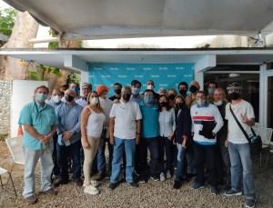 Vente Venezuela: La situación de violencia e inseguridad impera en Miranda