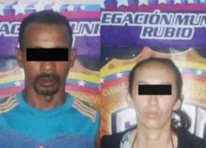 Madre permitió que su marido violara a la hija durante 10 años