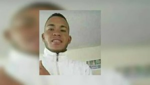 Un venezolano entre los reclusos muertos durante motines carcelarios en Ecuador