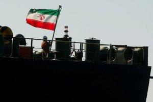 EEUU ya vendió más de un millón de barriles de gasolina iraní confiscada el año pasado que iban a Venezuela