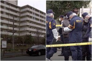 Una mujer en Tokio escondió el cuerpo de su madre en el congelador para no perder el apartamento