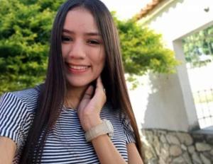 Drama en Turén: Joven desapareció días después del asesinato de una adolescente