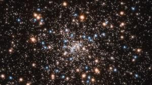 Descubren que un grupo de estrellas emiten poderosas ondas de radio