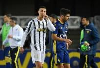 Cristiano Ronaldo le confesó al luchador Khabib cuál es su mayor miedo
