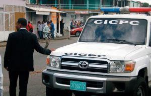 Apuñaló a dos adolescentes en Táchira: La joven había rechazado sus insinuaciones