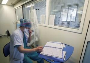 Los casos del virus en todo el mundo superan los 114,79 millones y las muertes alcanzan las 2.650.688