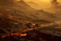"""""""Súper Tierra"""" puede ofrecer pistas sobre las atmósferas de mundos distantes"""