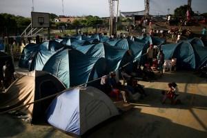 Colombia espera regularizar a 800 mil venezolanos para final de año