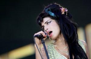 A diez años de la muerte de Amy Winehouse: La voz sorprendente e inolvidable que no pudo vencer a sus demonios