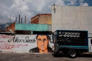 Twitter cerró miles de cuentas en África financiadas para manipular a favor de Alex Saab