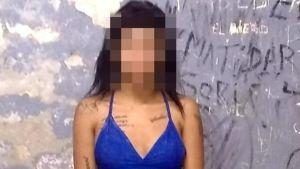 Ingresó por la fuerza y mató a puñaladas a la actual pareja de su ex en Argentina